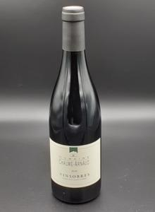 Vinsobres Domaine Chaume Arnaud 75cl