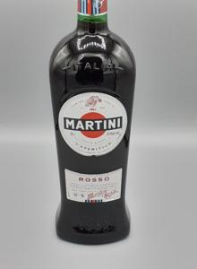 Martini Rouge 100cl